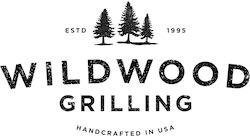 Wildwood Grilling logo