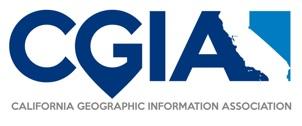 CGIA Logo