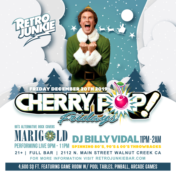 12.20.10-CherryPop
