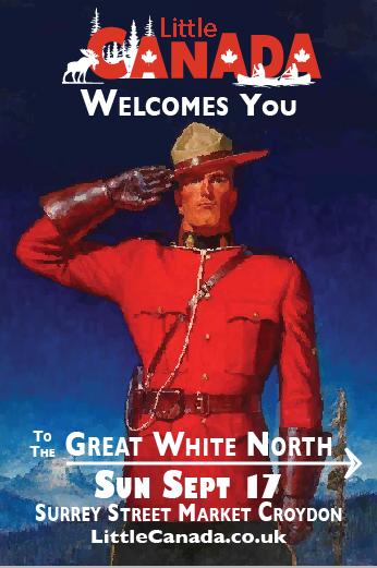 Little Canada