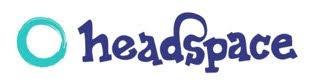 Headspace Bolton logo