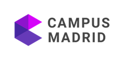 Campus Madrid - Comunidad e Innovación