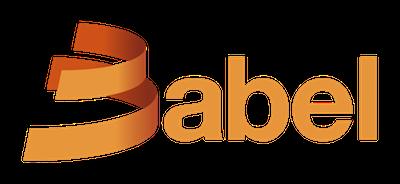 Babel - servicios tecnológicos para grandes organizaciones en proceso de Transformación Digital.
