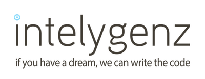 Intelygenz - consultora tecnológica. If you Have a Dream, We can Write the Code