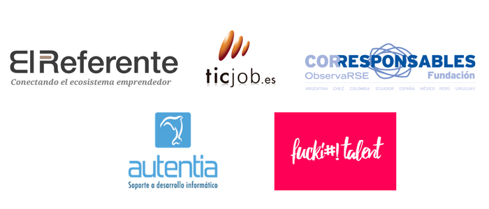 Media Partners Connect