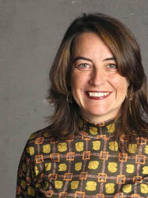 Pilar Gil