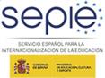 SEPIE logo