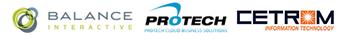 Balanceinteractive Protech Cetrom
