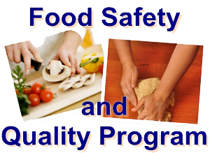 Florida Department Of Health Food Manager Certification