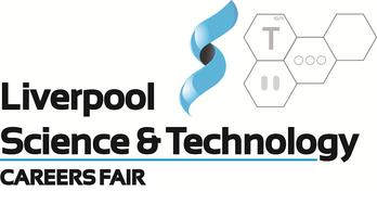 SCIENCE AND TECHNOLOGY CAREERS FAIR 2011