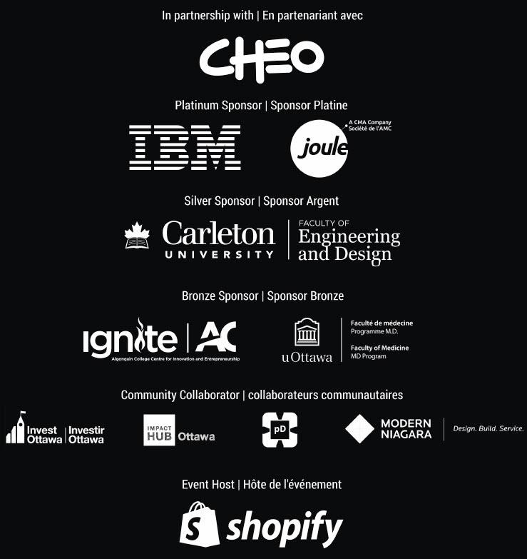 sponsorlogos