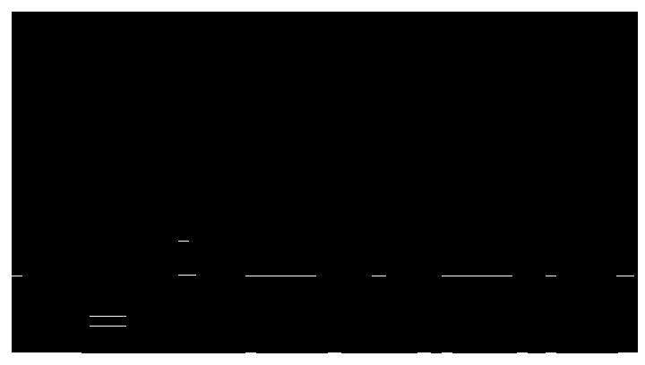 lsparklogo
