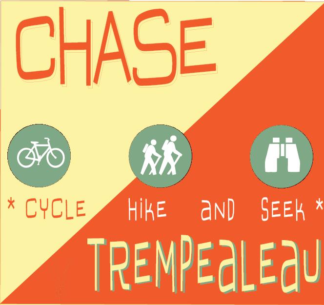 Chase Trempealeau