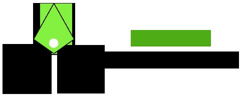 texavi_NBA_logo