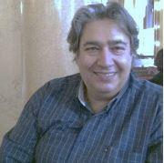 Dr. Sakellaropoulos