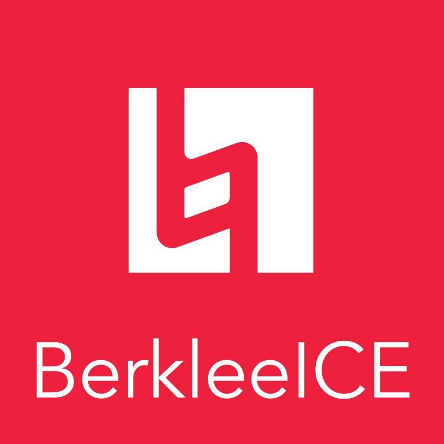 Berklee ICE