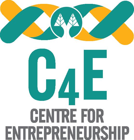 Centre for Entrepreneurship (C4E)