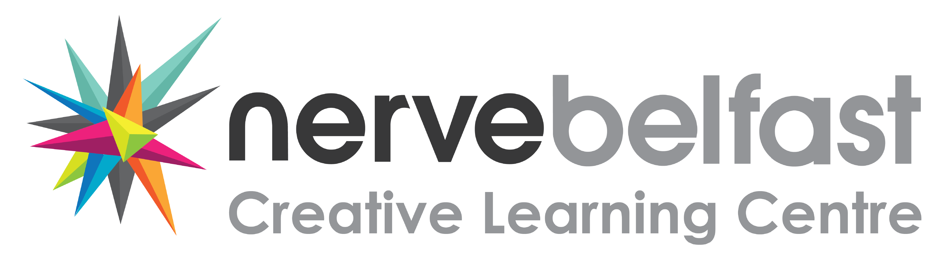 Nerve Belfast Creative Learning Centre