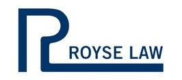 Royse Law Firm
