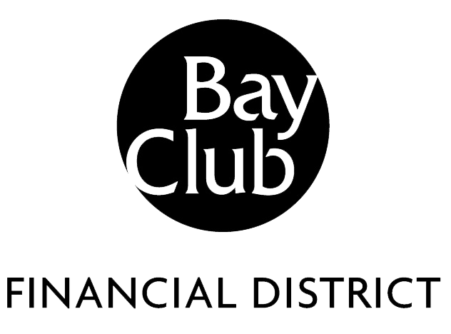 Bay Club Financial District