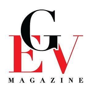 GEV Magazine