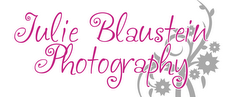 Julie Blaustein Photography