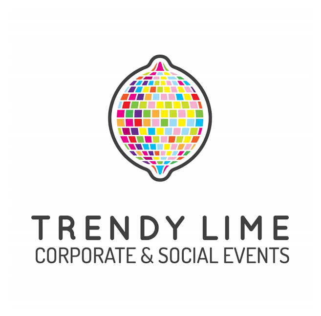 Trendy Lime events