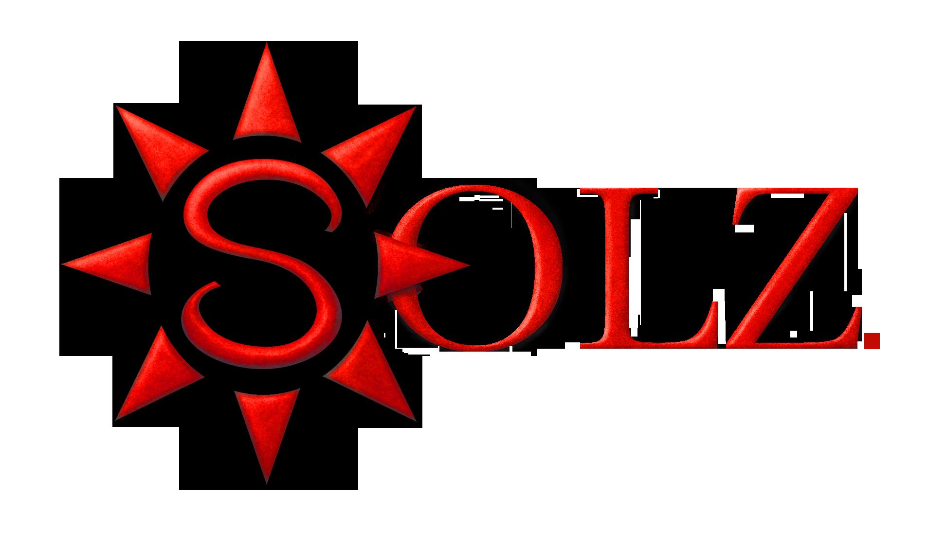 Solz Shoes