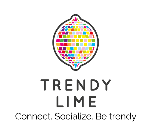Trendy Lime corporate events