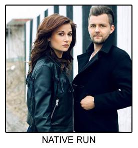 Native Run
