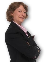 Judy Weintraub, CEO