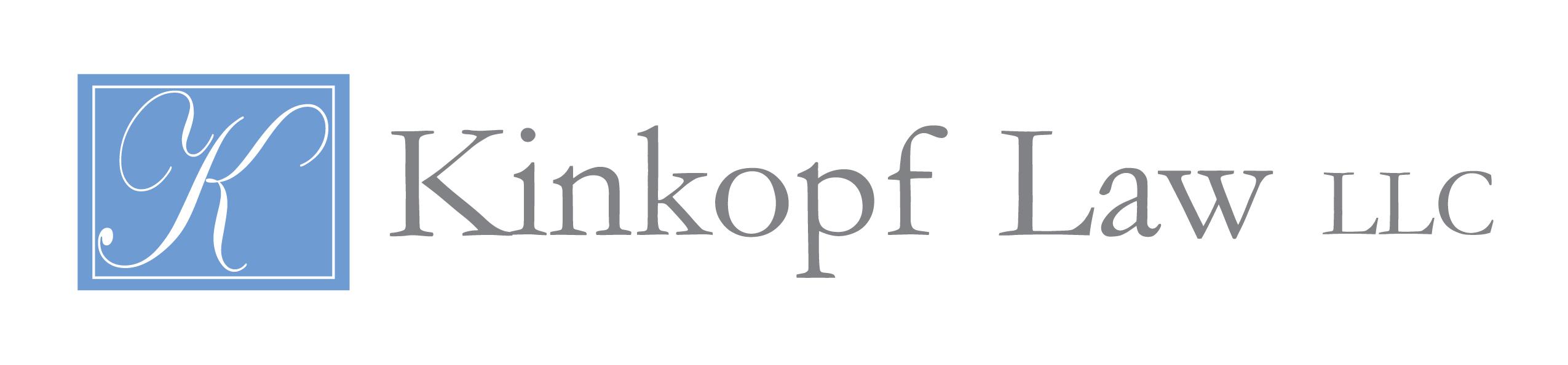 Kinkopf Law Firm, LLC