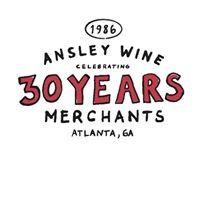 Ansley Wine Merchants