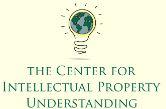 Center for IP Understanding