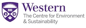 Centre for Environment and Sustainability