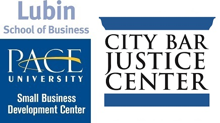 Pace SBDC partnering up with CBJC
