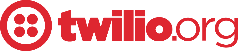 Twilio_org