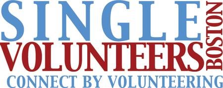 Volunteer at the Cambridge River Festival along the Charles River