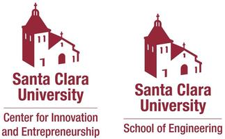 Winter CIE Speaker Series Co-Sponsored by the School of...
