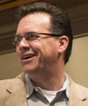Glenn Hoburg Picture