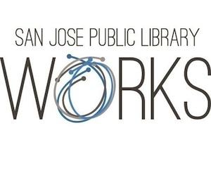 San Jose Public Library Works