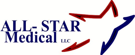 sponsor logos- All Star