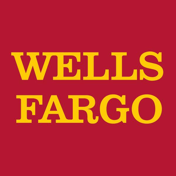 Sponsor logos- Wells Fargo