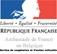 Ambassade de France en Belgique