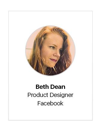 Beth Dean