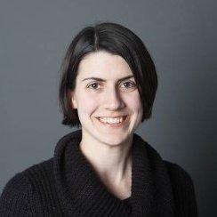 Erica Morse