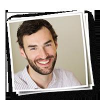 Jake Knapp, Design Partner at Google Ventures