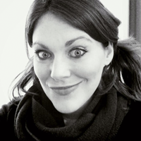 Kristin Nienhuis