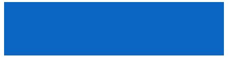 linkedin-new logo