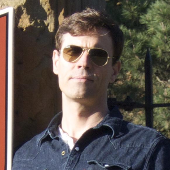 Ryan Hanau